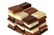 Chocolate(bgFFF)