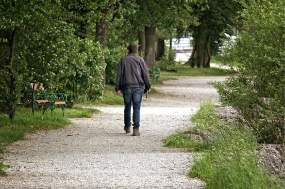 person_human_individually_alone_away_walk_go_man-606841