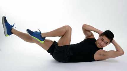 abdominal-abs-exercise-body