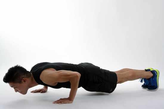 burpee-push-up-plank-start-position