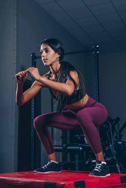 fitness-women-sports-diversity