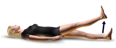 Exercise_Straight_Leg_Raises