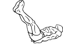Leg-raises-1