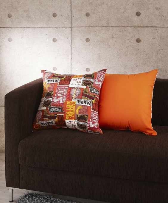 cushion-cushions-fabric-sofa-orange-color