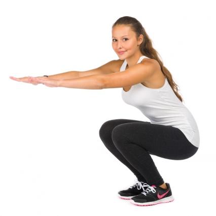 squats-157857424579J