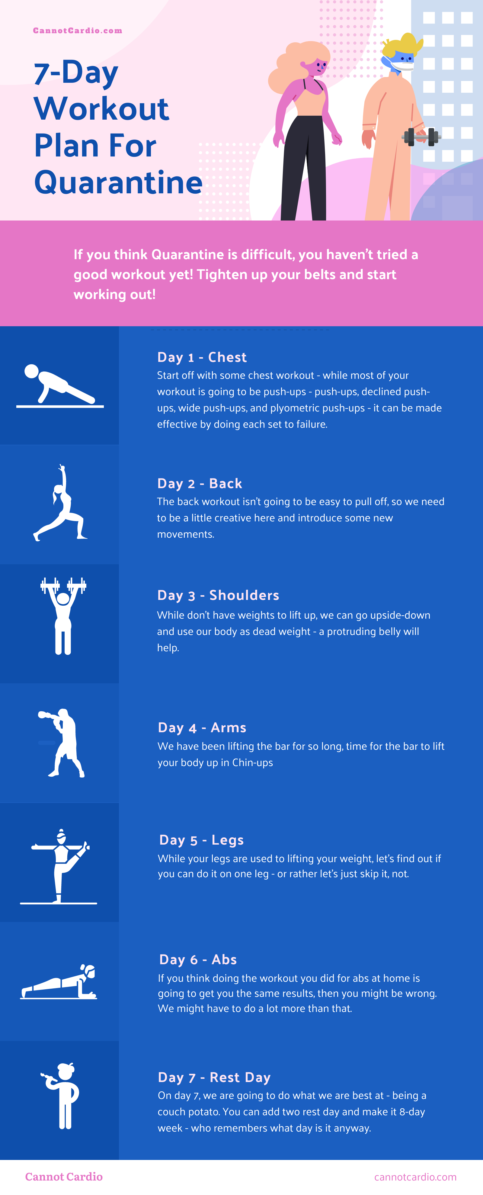 7-day-workout-p_47744273